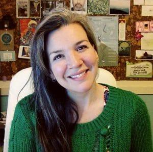 Lisa-Mullis