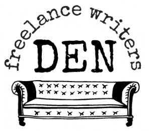 Freelance Writers Den