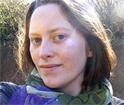 Gwen Boyle