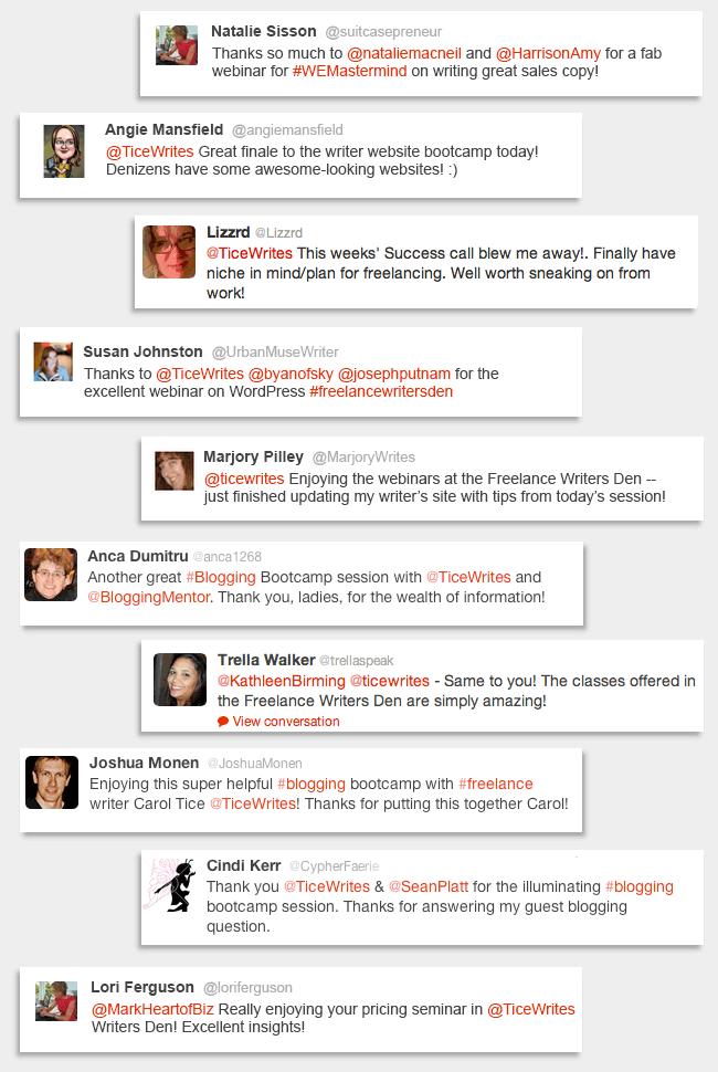 tweetermonials_writerwebsites_gray