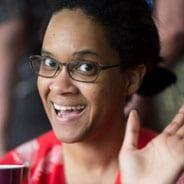 Williesha Morris Testimonial