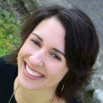 Amy Hardison White